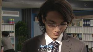 Teshigawara Smiles