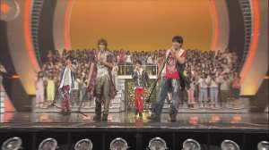 Kansai Junior 001