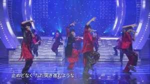 Senior Juniors 012