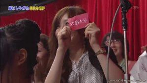 Arashi ni Shiyagare 2012.09.29 027