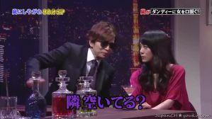Arashi ni Shiyagare 2012.09.29 092