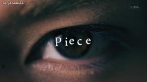 Piece Ep 05 009