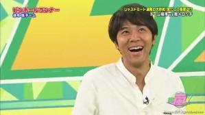 2012.11.29 VS Arashi 023