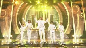 2012.12.19 Shounen Club 095