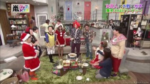 2012.12.20 Himitsu no Arashi 108