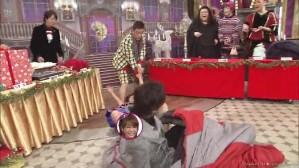 2012.12.22 Arashi ni Shiyagare 046