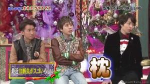 2012.12.22 Arashi ni Shiyagare 086