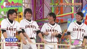 2013.01.17 VS Arashi 059
