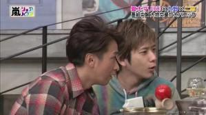 2013.01.24 Himitsu no Arashi 018