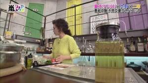 2013.01.24 Himitsu no Arashi 026