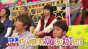 2013.01.24 VS Arashi 033