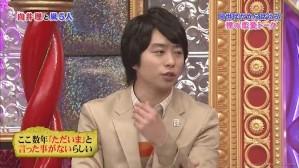 2013.02.02 Arashi ni Shiyagare 036