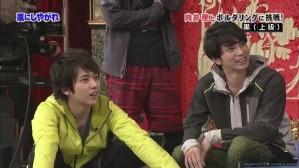 2013.02.02 Arashi ni Shiyagare 103