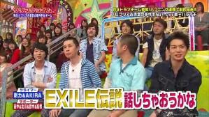 2013.02.07 VS Arashi 022