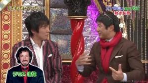 2013.02.09 Arashi ni Shiyagare 056