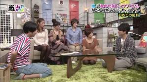 2013.02.14 Himitsu no Arashi 029