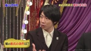 2013.02.16 Arashi ni Shiyagare 028