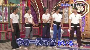 2013.02.16 Arashi ni Shiyagare 053