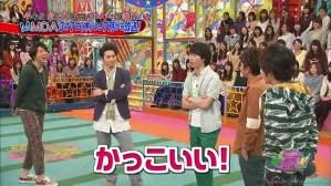 2013.02.21 VS Arashi 002