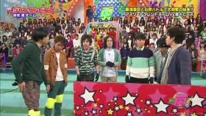 2013.02.21 VS Arashi 019