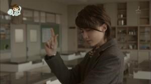 Kodomo Keishi Ep 03 038