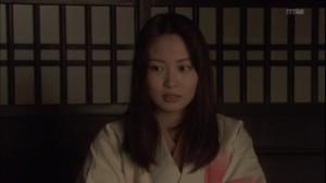 Nobunaga no Chef Ep 03 045