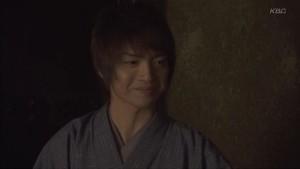 Nobunaga no Chef Ep 04 059