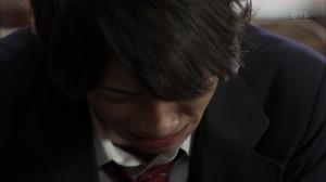 Shinryochu Ep 03 045
