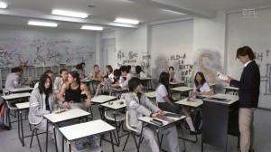 Kamen Teacher Ep 05 078