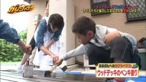 2014.06.15 Gamushara 021