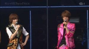 2014.07.05 Gamushara J's Party 030