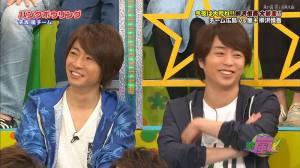2014.07.24 VS Arashi 023