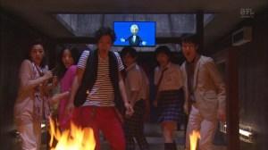 Kindaichi Shounen no Jikeno Neo Ep 02 026